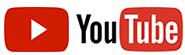 YouTube-Kanal der MTV Herzöge